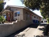 673 Santa Rosa Street - Photo 3
