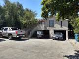 673 Santa Rosa Street - Photo 4