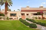 129 Desert West Drive - Photo 3