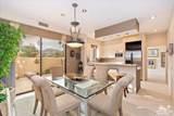 129 Desert West Drive - Photo 8
