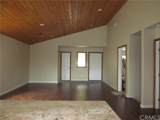 26835 Modoc Lane - Photo 5