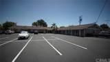1055 El Camino Drive - Photo 11