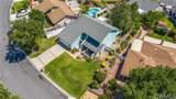 30095 Villa Alturas Drive - Photo 26