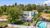 30095 Villa Alturas Drive - Photo 28
