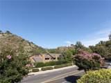 5931 Rocking Horse Way - Photo 20