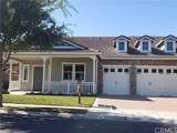 1789 Waterview Place - Photo 4