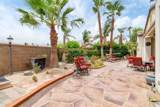 81737 Sun Cactus Lane - Photo 29