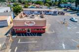 8111 Foothill Boulevard - Photo 1