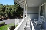 4620 San Ardo Avenue - Photo 5
