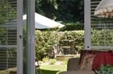 13605 Terrace Place - Photo 3