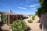 79910 Amora Drive - Photo 3