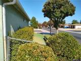 513 San Pasquell Street - Photo 15