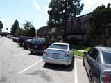 5535 Ackerfield Avenue - Photo 1