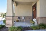 3316 Granada Circle - Photo 30