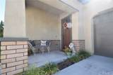 3316 Granada Circle - Photo 31