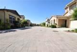 3316 Granada Circle - Photo 32