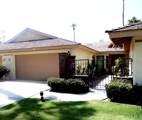 273 Santa Barbara Circle - Photo 1