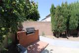 5472 Marview Drive - Photo 34