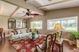 73450 Country Club Drive - Photo 5