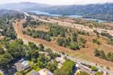 1816 Black Mountain Road - Photo 15