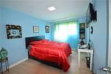 3365 Santa Fe Avenue - Photo 5