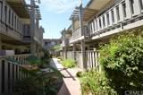 3365 Santa Fe Avenue - Photo 9