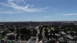 3365 Santa Fe Avenue - Photo 10