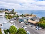 704 Cliff Drive - Photo 1