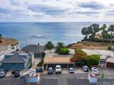 704 Cliff Drive - Photo 2