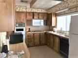 40935 Laredo Trail - Photo 17