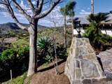 1931 Willow Glen Rd. - Photo 24
