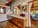 1931 Willow Glen Rd. - Photo 10