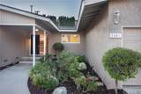 1441 Nobhill Drive - Photo 6