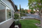 1441 Nobhill Drive - Photo 7