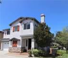 5612 Sprague Avenue - Photo 1