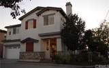 5612 Sprague Avenue - Photo 2