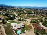 37808 Villa Balboa - Photo 2