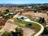 37808 Villa Balboa - Photo 3