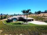 37808 Villa Balboa - Photo 4