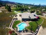 37808 Villa Balboa - Photo 5