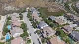 29351 Madeira Lane - Photo 30