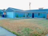 14021 Mansa Drive - Photo 1