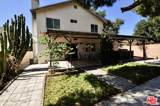 10022 Haines Canyon Avenue - Photo 21