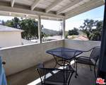 10022 Haines Canyon Avenue - Photo 10