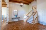 17309 Quesan Place - Photo 5