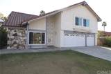 1030 San Fernando Lane - Photo 1