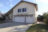 1030 San Fernando Lane - Photo 3