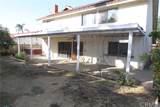 1030 San Fernando Lane - Photo 56
