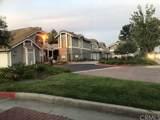 10361 Garden Grove Boulevard - Photo 1