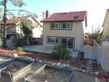 18386 Santa Fe Avenue - Photo 8